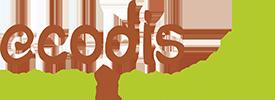 Ecodis, société partenaire de SOS Enfants