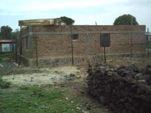 rwanda un centre d 39 accueil pour enfants des rues sos enfants le blog. Black Bedroom Furniture Sets. Home Design Ideas
