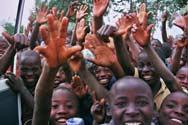 Situation et conditions de vie des orphelins du sida au Rwanda