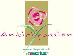 Opération Bouquet de Fleurs Merci Maîtresse - Les fleuristes partenaires