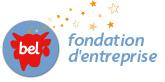 Fondation d'entreprise Bel