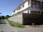 Orphelinat d'Antalaha